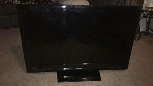 "Toshiba 40 "" inch tv for Sale in Las Vegas, NV"