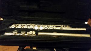 Jupiter Flute for Sale in St. Louis, MO