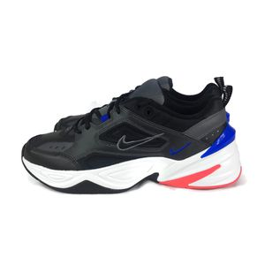 Nike Air Tekno M2K Size 10 for Sale in Alpharetta, GA