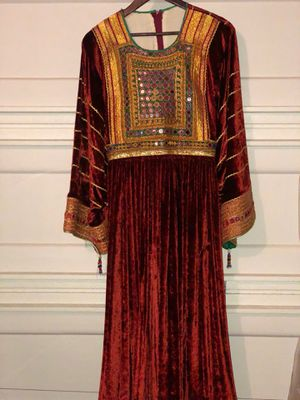 Traditional Ethnic Wear for Sale in Ashburn, VA