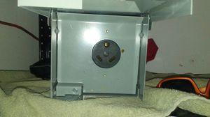 30amp rv plug for Sale in Jefferson City, TN