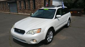 07 Subaru Outback... for Sale in New Britain, CT