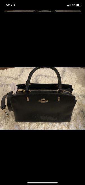 Coach purse for Sale in Hacienda Heights, CA