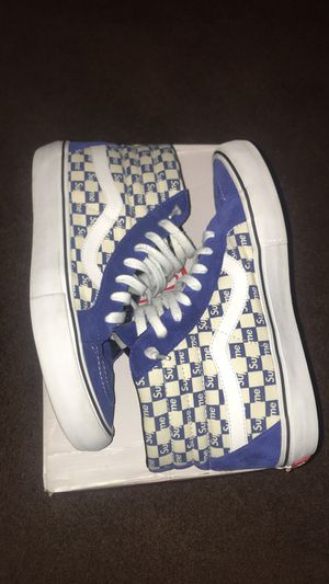Supreme Vans for Sale in Bowling Green, OH