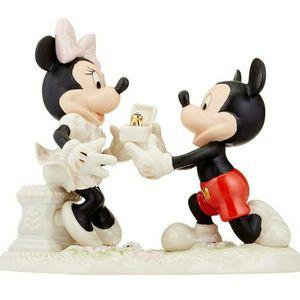 Lenox Minnie's Dream Proposal for Sale in Matawan, NJ