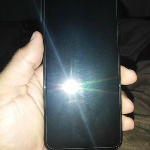 Samsung A11 Cricket Wireless for Sale in Bloomington, TX