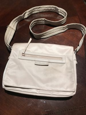 Long champ bag for Sale in Lynwood, CA