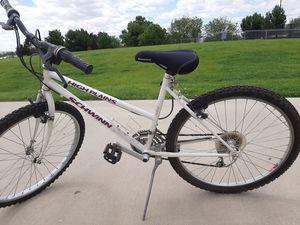 Schwinn High Plains ten speed bike for Sale in Grand Junction, CO