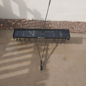 Lawn Aerator Pull Behind for Sale in Gilbert, AZ