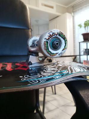 Skate board for Sale in Phoenix, AZ