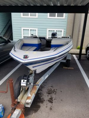 Bayliner capri for Sale in Lexington, KY