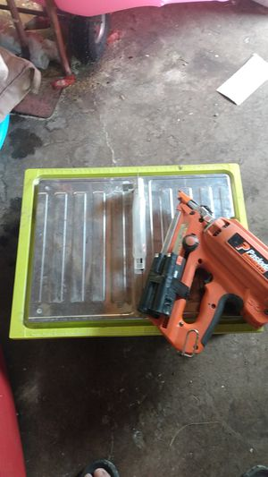 Tools for Sale in Eau Claire, WI