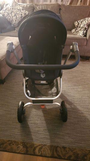 Brand Stokke stroller for Sale in Sylmar, CA