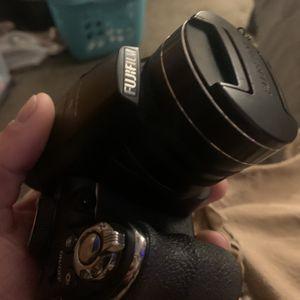Fuji film Finepix Camera for Sale in Lincoln, NE