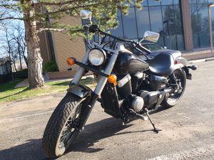 Honda Phantom for Sale in Denver, CO