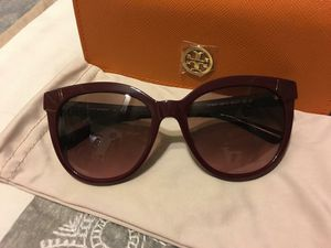New Authentic Tory Burch for Sale in Bellflower, CA