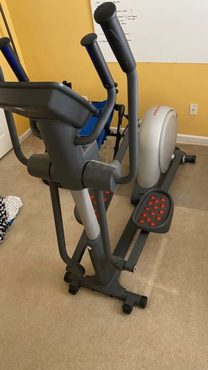 Pro-form Elliptical for Sale in Concord, NC