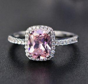 S925 Silver Ring 💍Birthstone for Sale in Elgin, SC