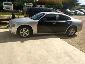 2010 DODGE CHARGER for Sale in San Angelo, TX