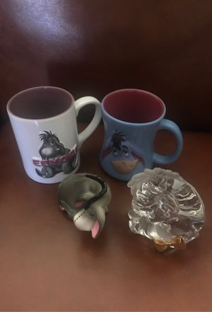 EEYORE collectible for Sale in Glendale, AZ