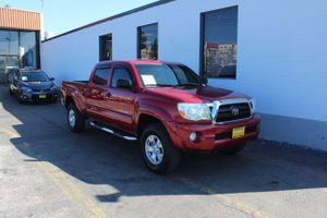 2006 Toyota Tacoma for Sale in Seattle, WA