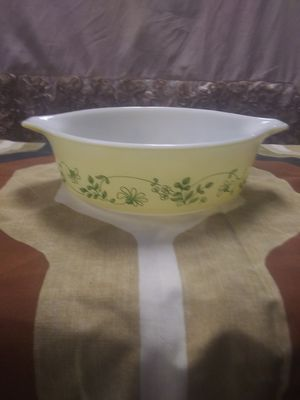 Vintage pyrex for Sale in Cedarville, OH