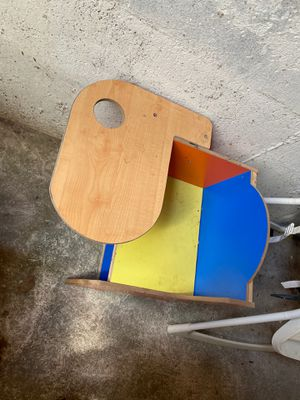 Kids desk for Sale in North Reading, MA
