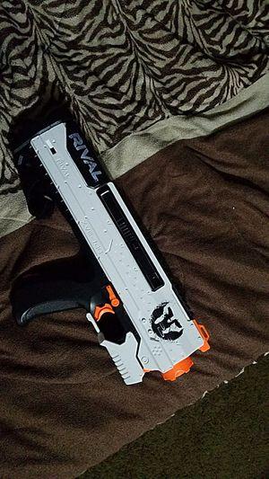 3 nerf guns for 30 for Sale in Smyrna, GA