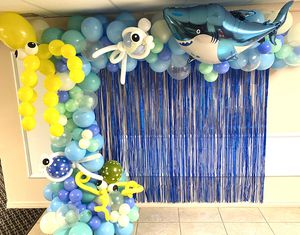 Balloons undersea for Sale in Tamarac, FL