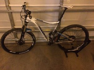 GIANT TRANCE 29ER for Sale in Clinton, MD