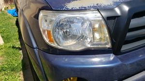 Tacoma headlights for Sale in Long Beach, CA