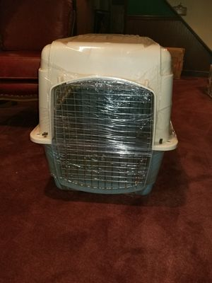 Dog Crate for Sale in Laurel, MD
