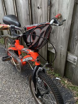 Free Bike for Sale in Staten Island,  NY