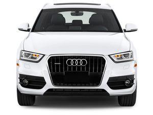 2017 Audi Q3 2.0T quattro Premium AWD for Sale in Houston, TX