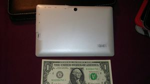 Tablet for Sale in undefined