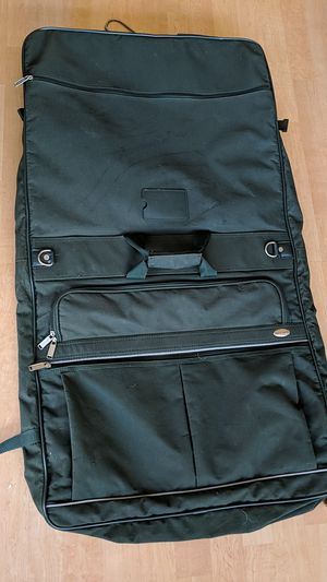 Pierre Cardin Garment Bag for Sale in Rodeo, CA