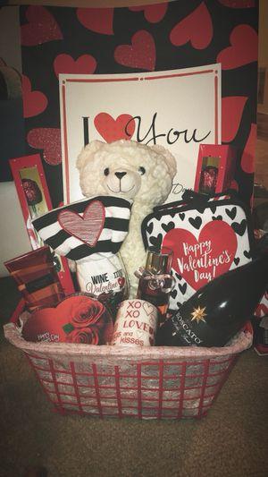 Valentine's Day Bundle for Sale in Atlanta, GA