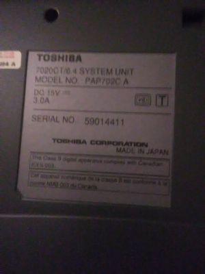4 laptops for parts or repair for Sale in Santa Clara, CA