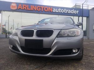 2011 BMW 3 Series for Sale in Arlington, TX