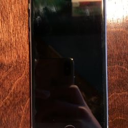 I Phone 6 S Unlocked for Sale in Mountain View,  CA