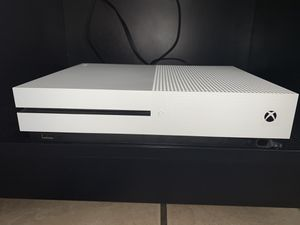 Xbox One for Sale in Chino Hills, CA