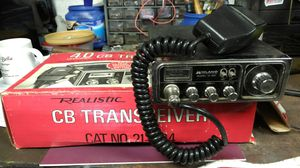 CB Radio Midland for Sale in Lacey Township, NJ