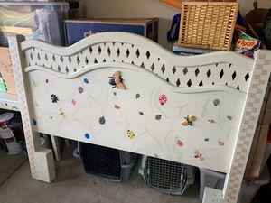 Kids Bedroom Set for Sale in Meridian, CA