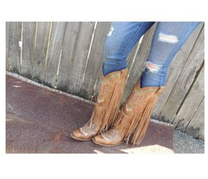 Corral boots for Sale in Oakdale, CA