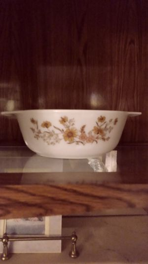 Pyrex bowl for Sale in Paragould, AR