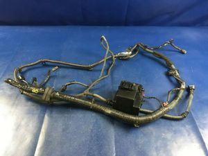2008 INFINITI G37 COUPE LEFT DRIVER SIDE HEADLIGHT HEADLAMP WIRE HARNESS # 58279 for Sale in Fort Lauderdale, FL