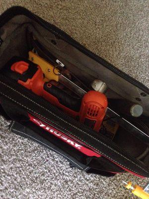 Power drill for Sale in Clarkston, GA