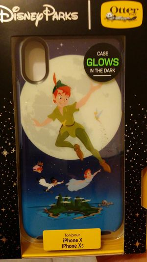 Disney iphone cases 10ea for Sale in Norwalk, CA