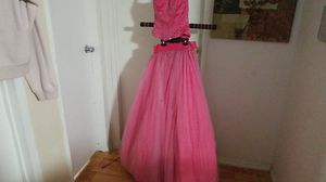 15th /16th birthday dress for Sale in Plant City, FL
