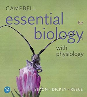 NEW!! Essential Biology 6th Edition WITH Access Code 9780135162101 for Sale in Torrance, CA